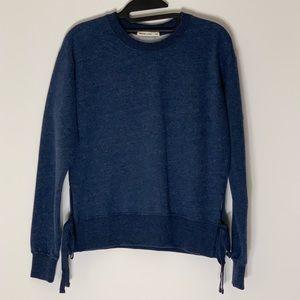 Marine Layer | thick sweater